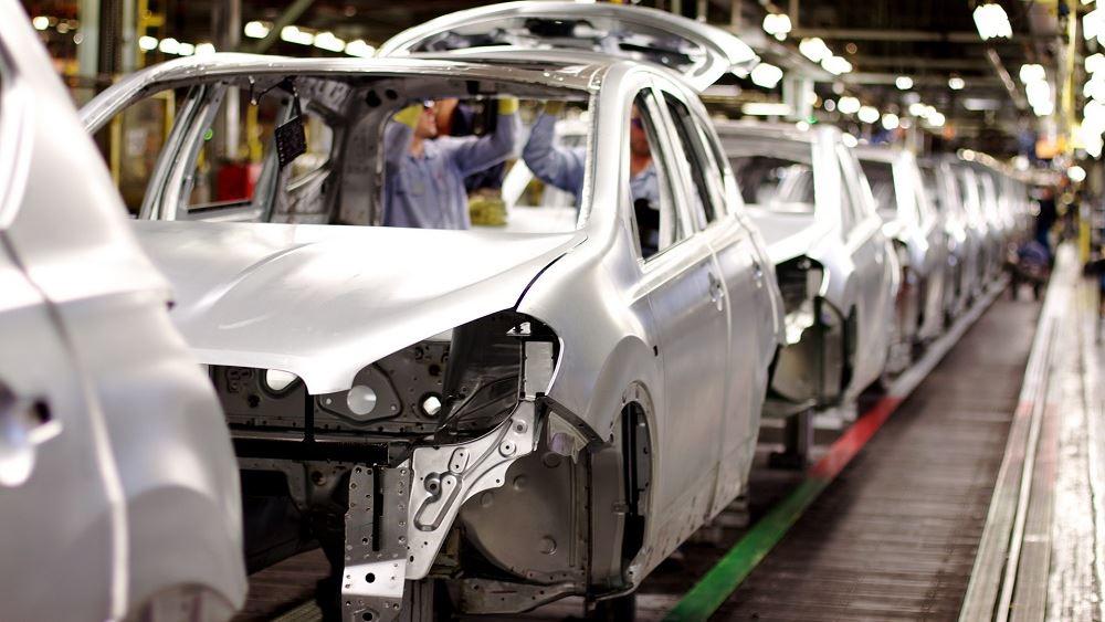 Αποζημιώσεις από τη Μ. Βρετανία θα διεκδικήσουν οι Nissan και Toyota σε περίπτωση μη συμφωνίας με την ΕΕ