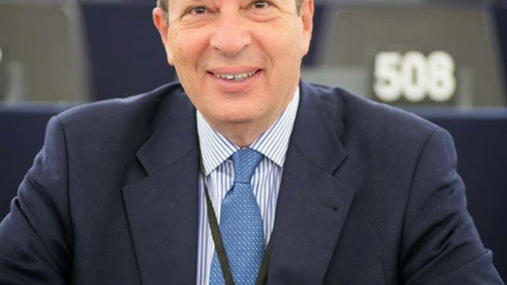 Γ. Κύρτσος: Δεν νομίζω να συνεννοηθούμε στη συνταγματική αναθεώρηση