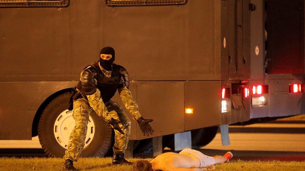 Game over για τον Λουκασένκο: Ποια είναι η επόμενη κίνηση του Κρεμλίνου