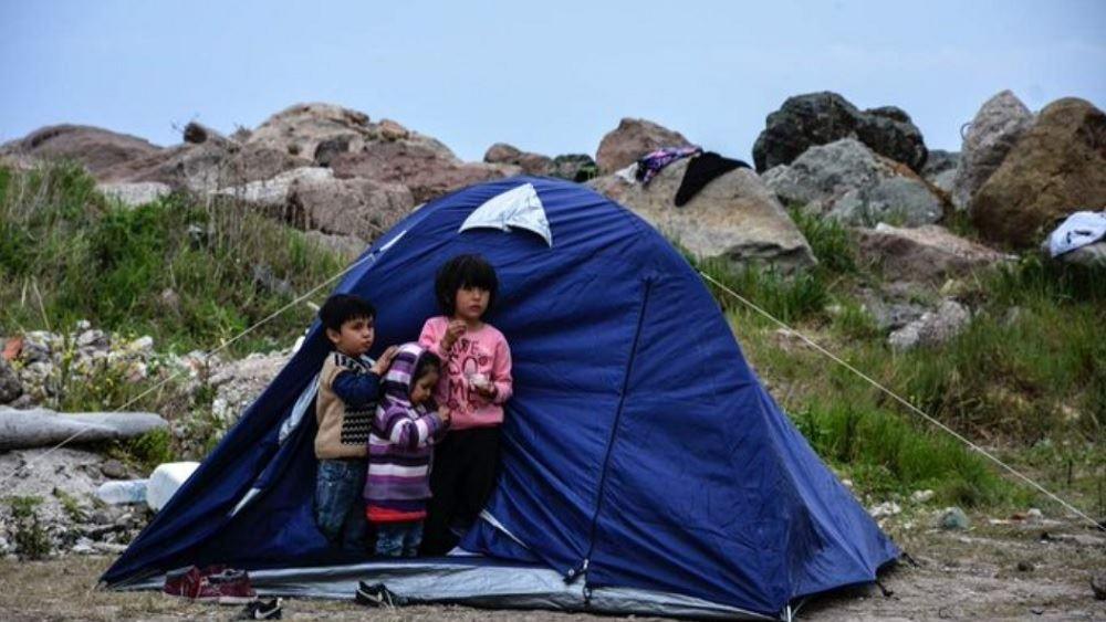 Γερμανός υφυπουργός Εσωτερικών: Πρώτο βήμα η υποδοχή 50 ασυνόδευτων ανηλίκων από την Ελλάδα