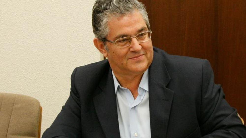Συνεδρίαση της νέας ΚΟ του ΚΚΕ στις 16 Ιουλίου