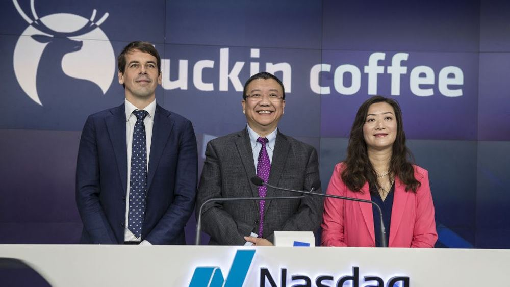 "O χρηματοοικονομικός ""πόλεμος"" με την Κίνα κινδυνεύει να γίνει... παγκόσμιος"