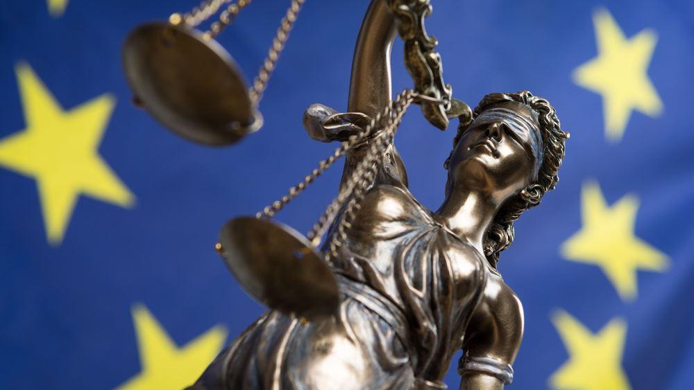 Η Αρμενία ζητά από το Ευρωπαϊκό Δικαστήριο να σταματήσει το Αζερμπαϊτζάν τις επιθέσεις κατά αμάχων