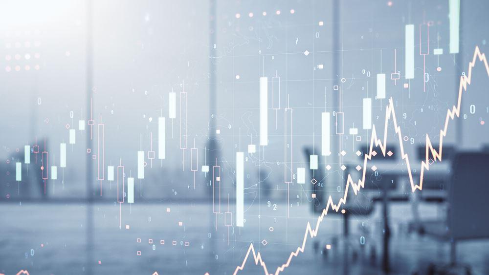 Στις 640 μονάδες ανεβάζει το Χρηματιστήριοτο stock picking
