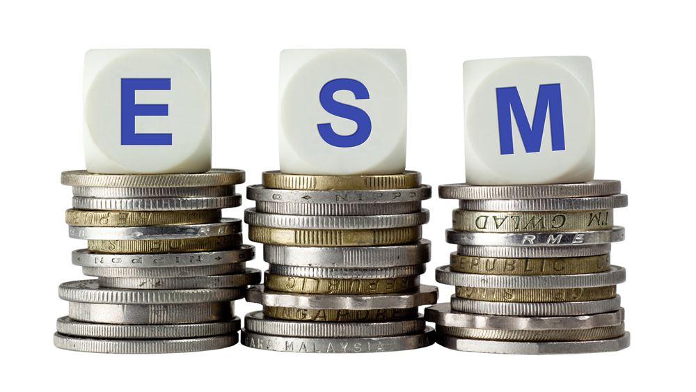 """Σε τι αφορά την Ελλάδα η καταστατική """"ενίσχυση"""" του ESM"""
