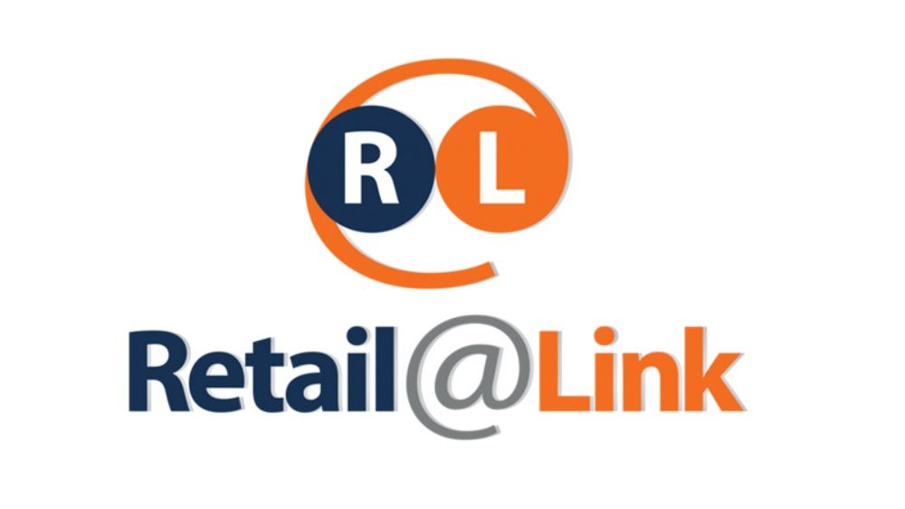 H Retail Link πιστοποιημένος από την ΑΑΔΕ πάροχος ηλεκτρονικής τιμολόγησης