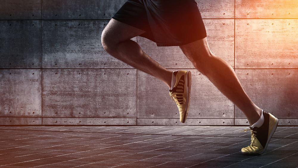 Ολική αρθροπλαστική γόνατος: Όσα πρέπει να γνωρίζετε