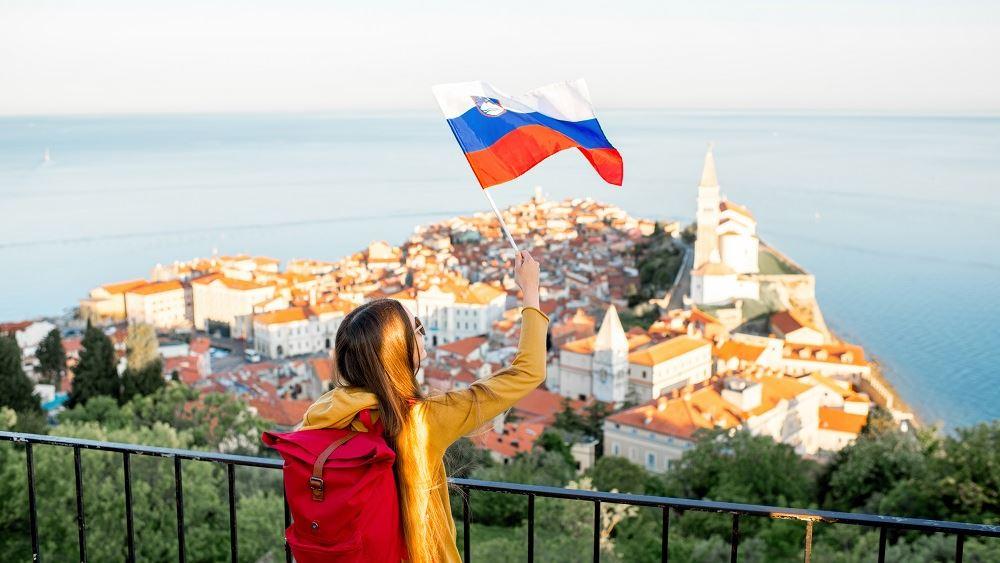 Σλοβενία: 30 χρόνια από τη Διακήρυξη της Ανεξαρτησίας