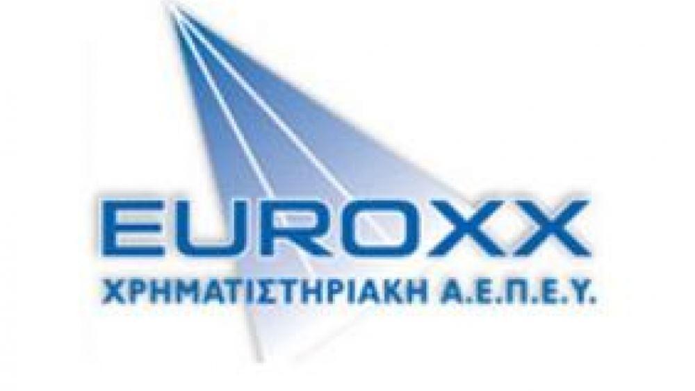 """Euroxx: Πώς διαμορφώνονται τα ποσοστά των μετόχων μετά την απορρόφηση της """"Αττικές Επενδύσεις"""""""