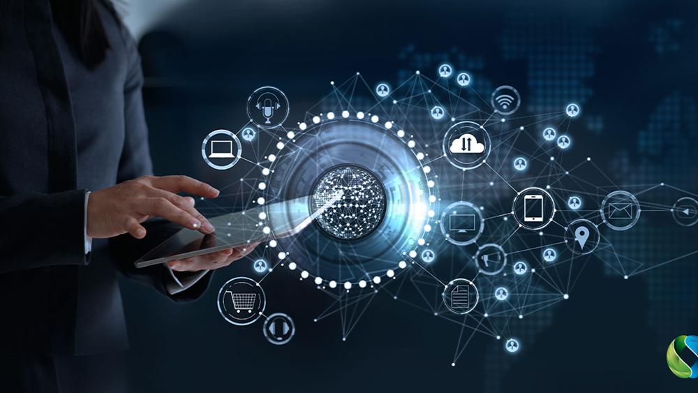 Μετάβαση των επιχειρήσεων στο ψηφιακό μέλλον με την υπογραφή της COSMOTE