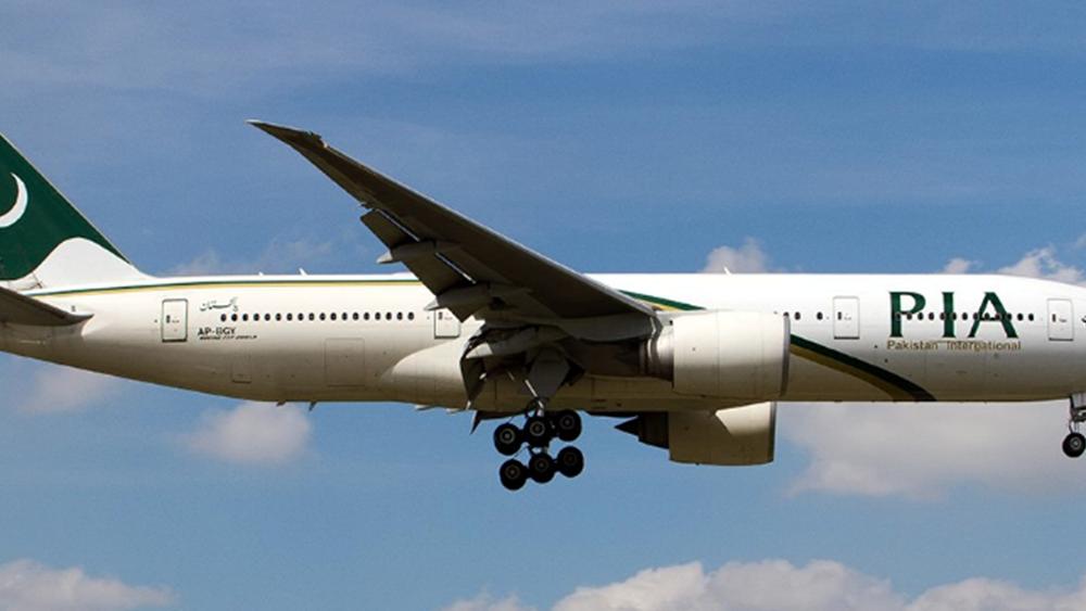 Πακιστάν: Τουλάχιστον 97 νεκροί από τη συντριβή αεροπλάνου στο Καράτσι