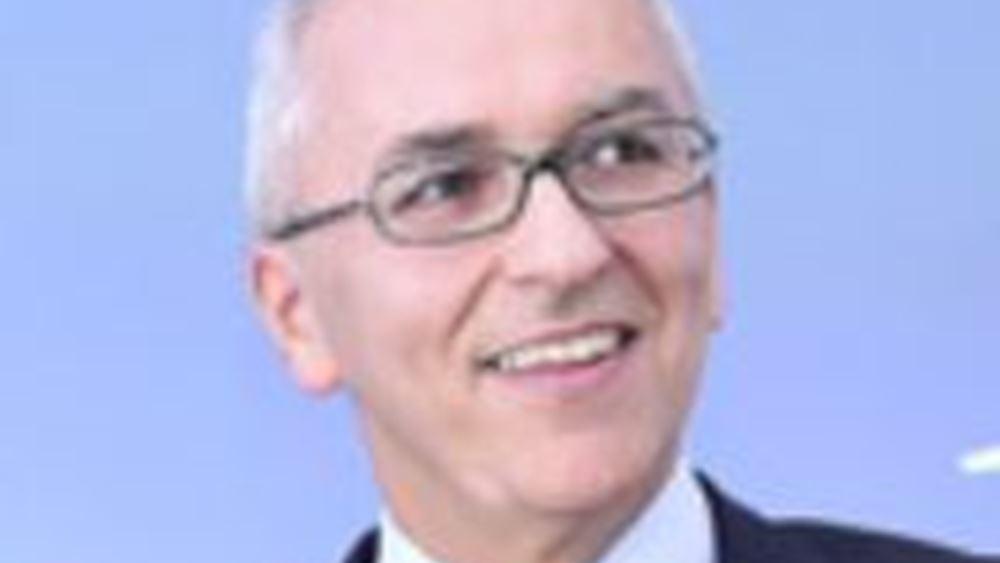 Δ. Γερογιάννης (Aegean): Πούοφείλονται οι καθυστερήσεις στις πτήσεις