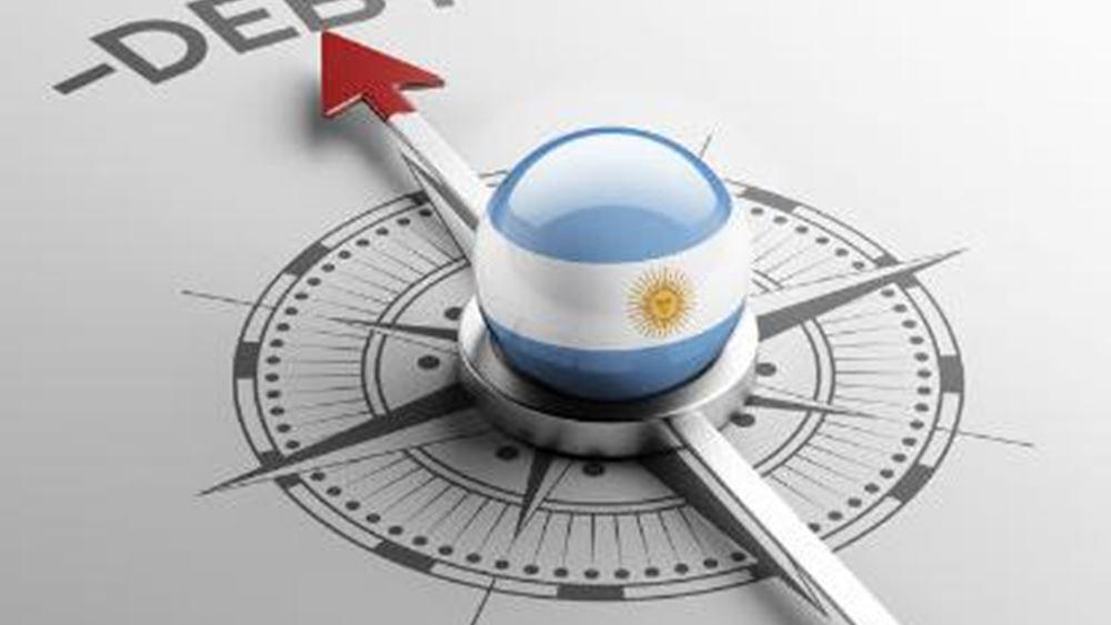 Προσπάθεια στην Αργεντινή να σταθεροποιηθεί η οικονομία μέσω ελέγχων στο συνάλλαγμα