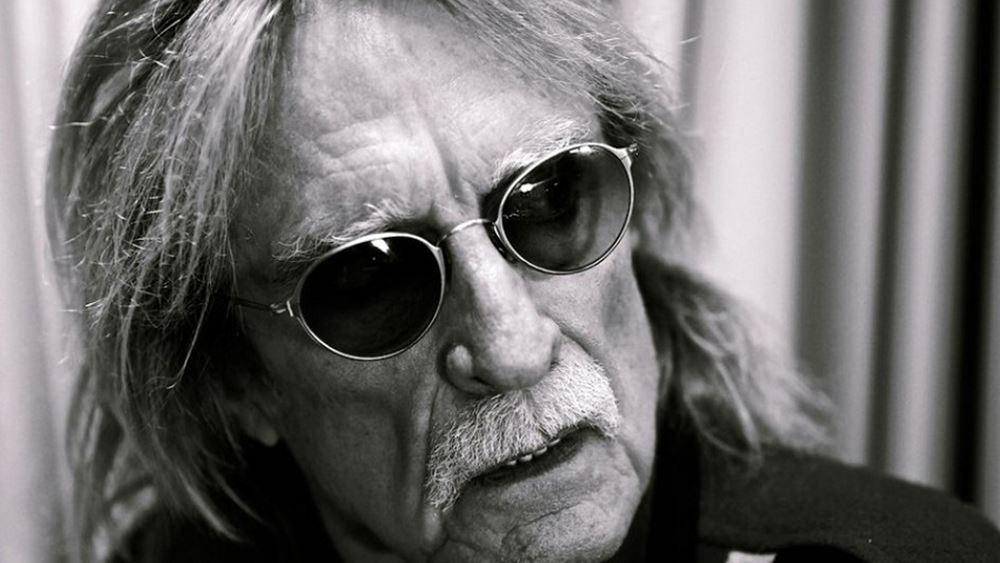 Πέθανε ο Γάλλος τραγουδιστής Κριστόφ