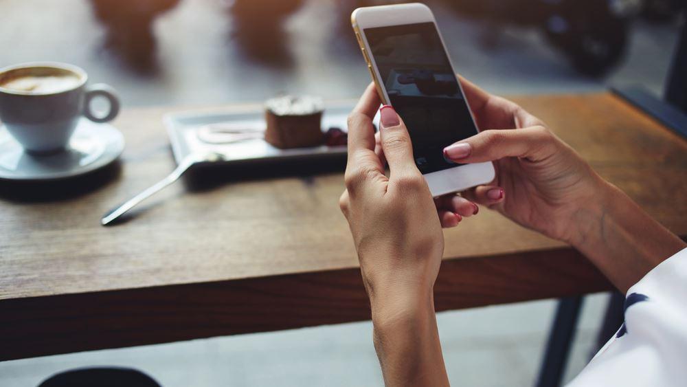 Η είσοδος μιας νέας τέταρτης εταιρείας κινητής τηλεφωνίας ίσως μειώσει τις τιμές δεδομένων κινητού δικτύου