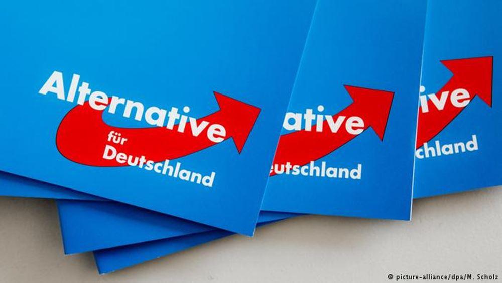 Der Spiegel: Πώς η γερμανική Ακροδεξιά κυριαρχεί στα Μέσα Κοινωνικής Δικτύωσης