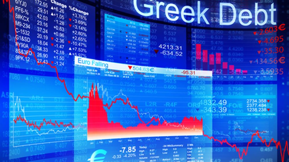 Reuters: Η PIMCO μειώνει την έκθεση της στο ελληνικό χρέος