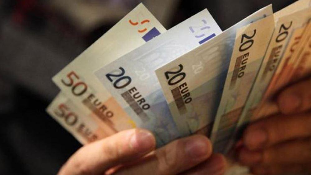 ΕΦΚΑ: Νέα εγκύκλιος για τις εισφορές στις αποδείξεις δαπάνης