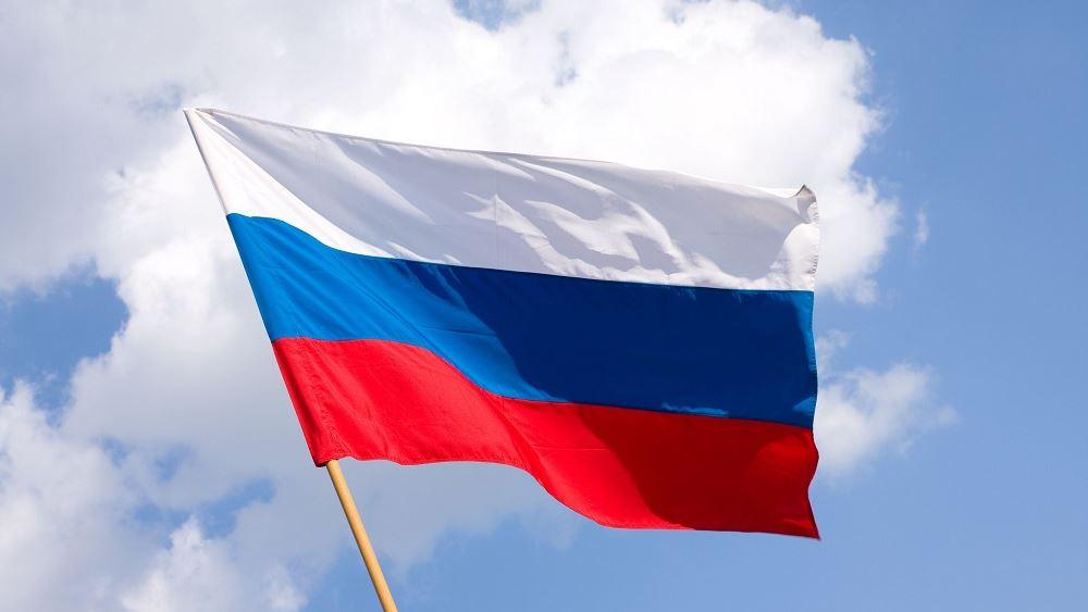 Ρωσία: Παραιτήσεις δημοσιογράφων της εφημερίδας Vedomosti