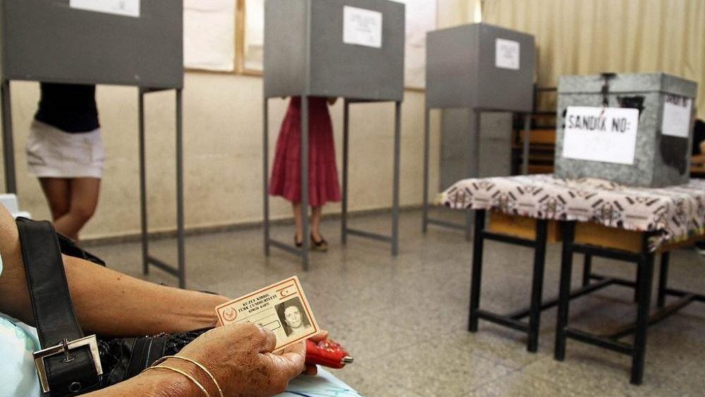 Κύπρος: Στις 8 το πρωί ανοίγουν οι κάλπες στα κατεχόμενα
