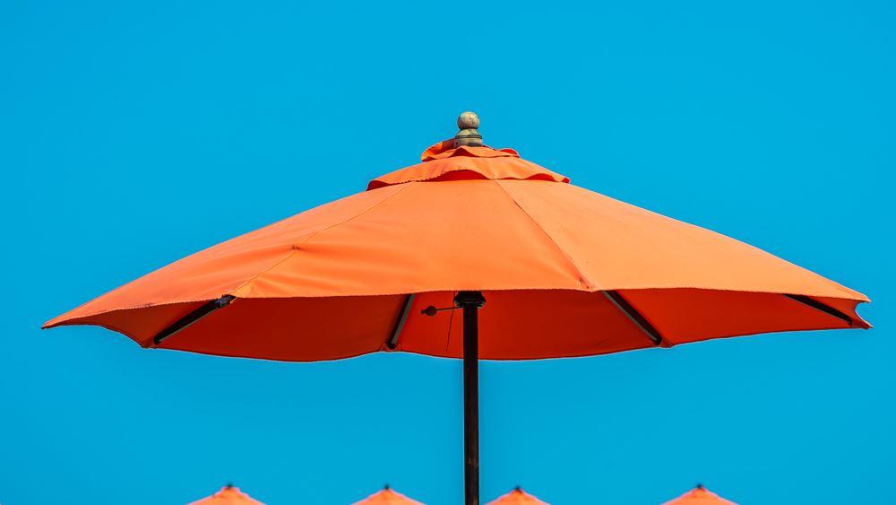 Οι διακοπές είναι μέσα μας - Μια διαφορετική προσέγγιση της έννοιας