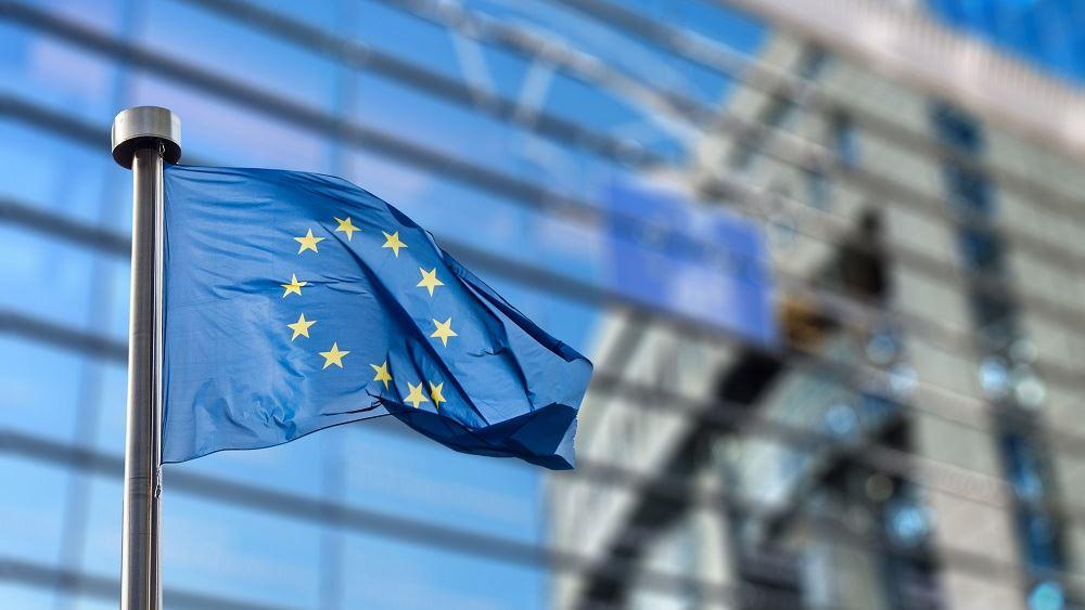 Το κρίσιμο δεκαήμερο του Σεπτέμβρη για ΕΚΤ και... ΤτΕ