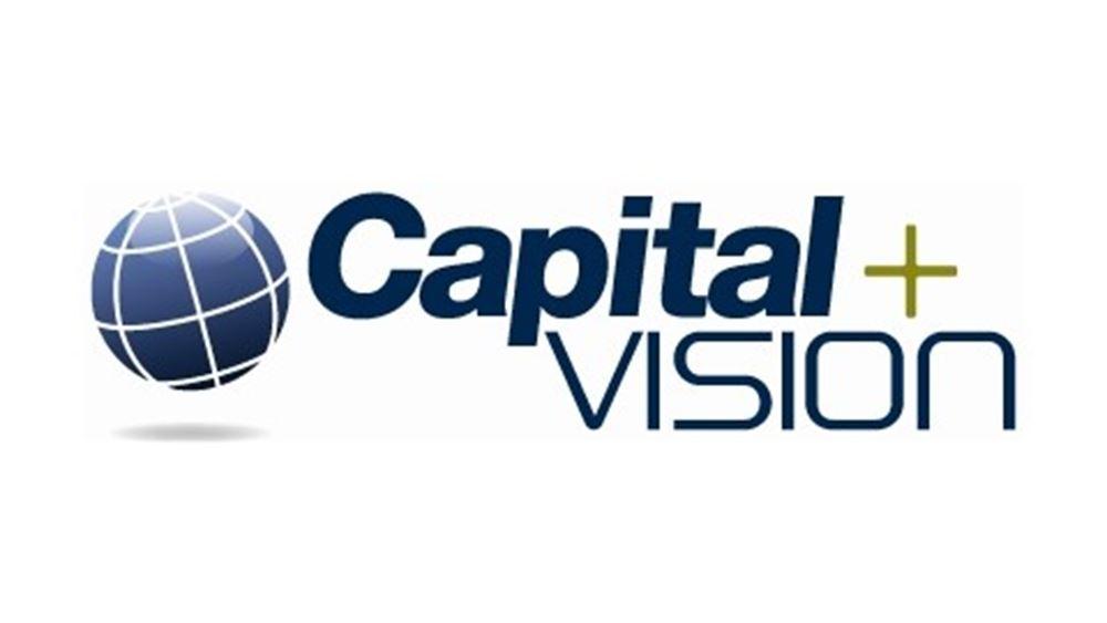 """Τα νομικά ζητήματα από τις νέες τεχνολογίες αναλύθηκαν σε παράλληλο workshop του """"Capital + Vision"""""""