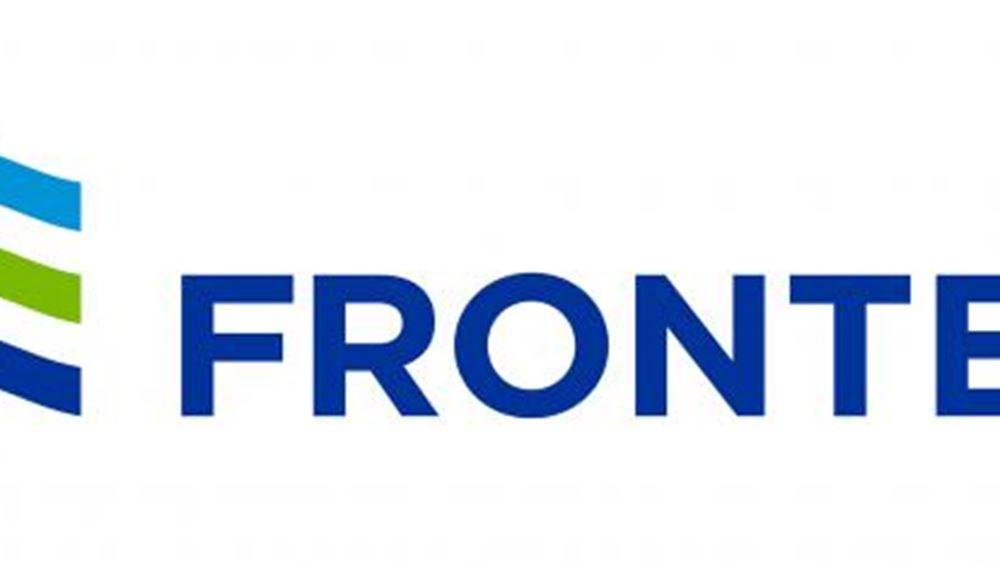 Συμφωνία ανάπτυξης της FRONTEX στα ελληνοαλβανικά σύνορα