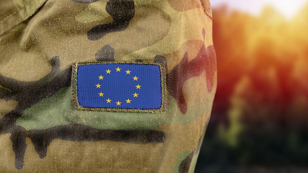 Μοζαμβίκη: Η ΕΕ εξετάζει να στείλει στρατιωτική, εκπαιδευτική αποστολή στη μάχη κατά των τζιχαντιστών