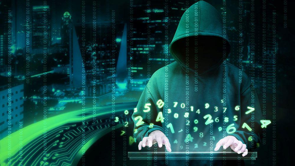 Έρευνα HP: Αύξηση της συχνότητας και της πολυπλοκότητας της δραστηριότητας του εγκλήματος στον κυβερνοχώρο παγκοσμίως