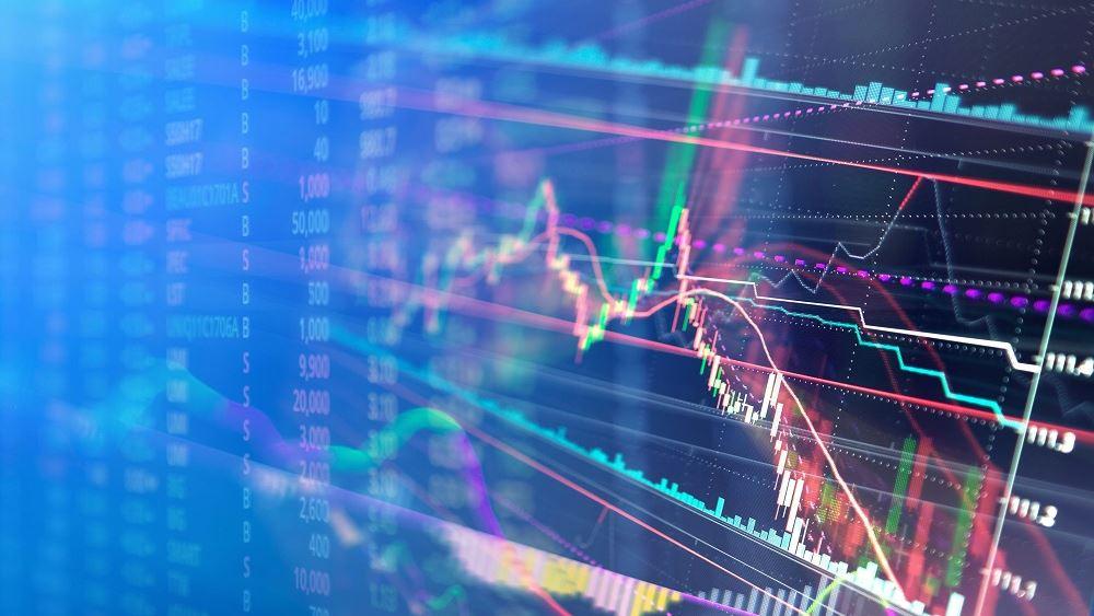 Κατοχύρωση κερδών και διόρθωση στο Χρηματιστήριο