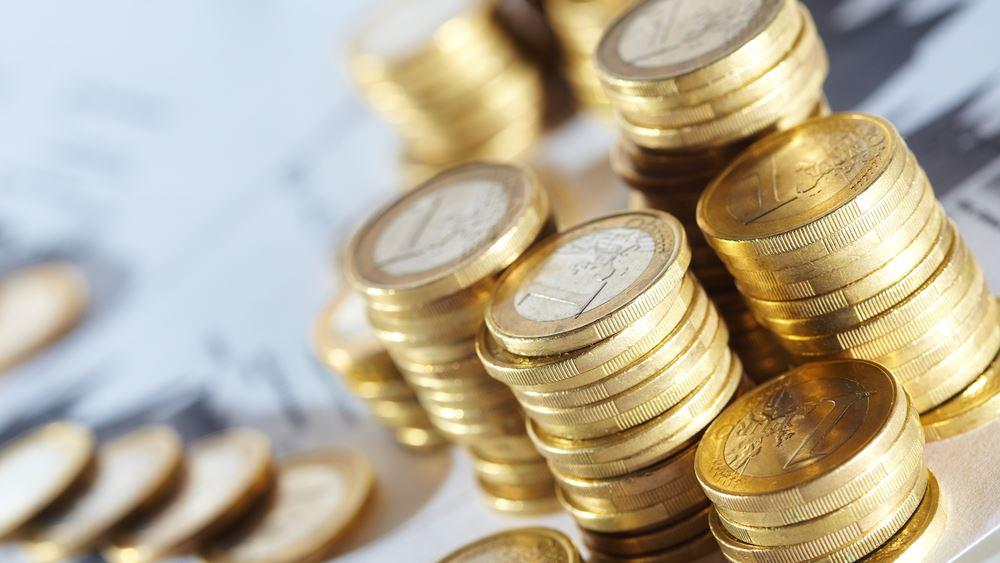 Υπερδιπλασιασμός καταθέσεων και αύξηση χορηγήσεων από τη Συνεταιριστική Τράπεζα Καρδίτσας