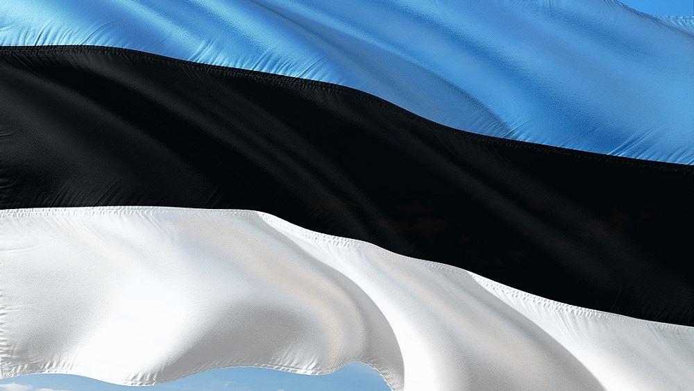 Εσθονία: Άνοδο του ΑΕΠ κατά 2,7% βλέπει η κεντρική τράπεζα για το 2021