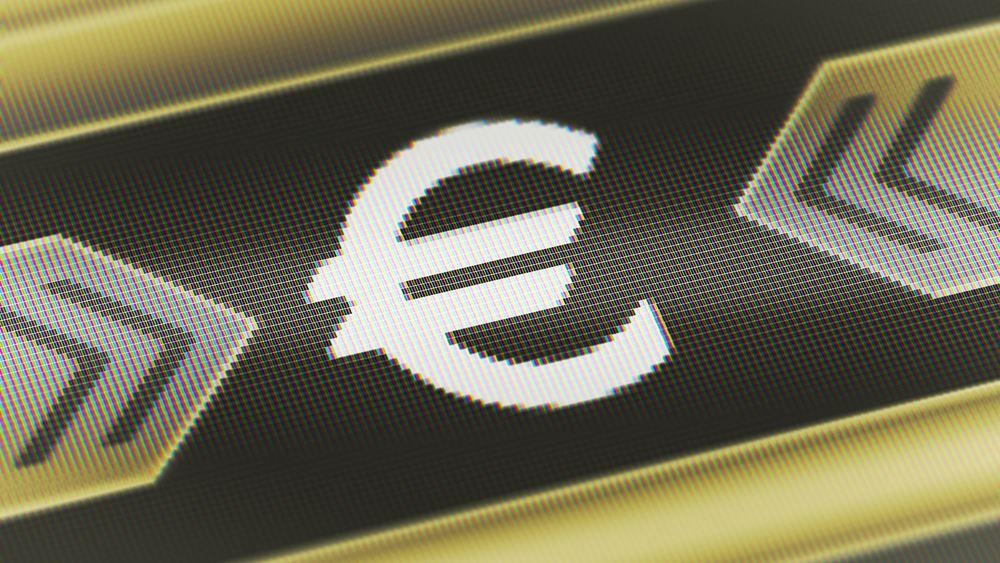 Οι επιπτώσεις του ψηφιακού ευρώ στις ελληνικές τράπεζες