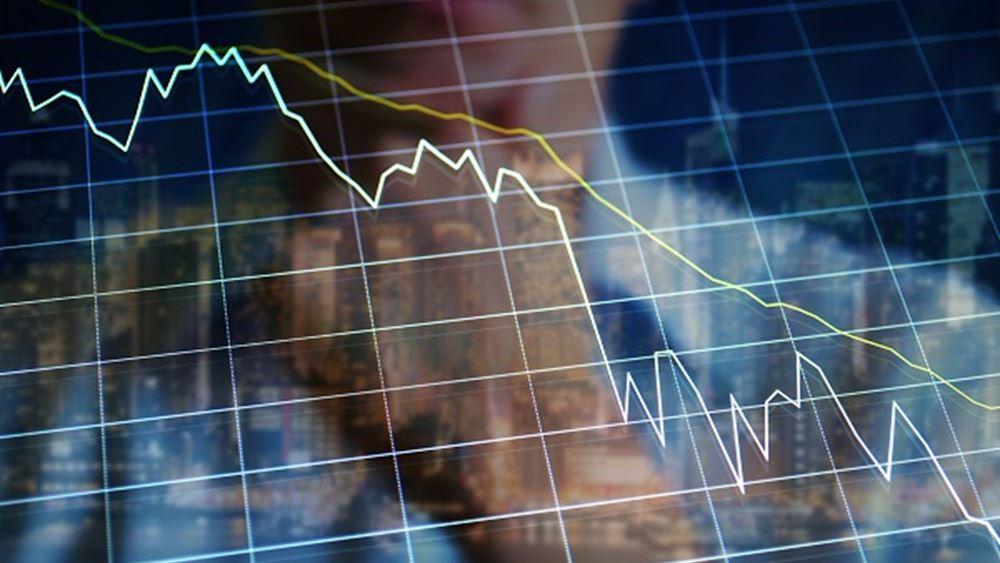 Mετά τις τράπεζες, το Lansdowne Partners σορτάρει και την ΔΕΗ
