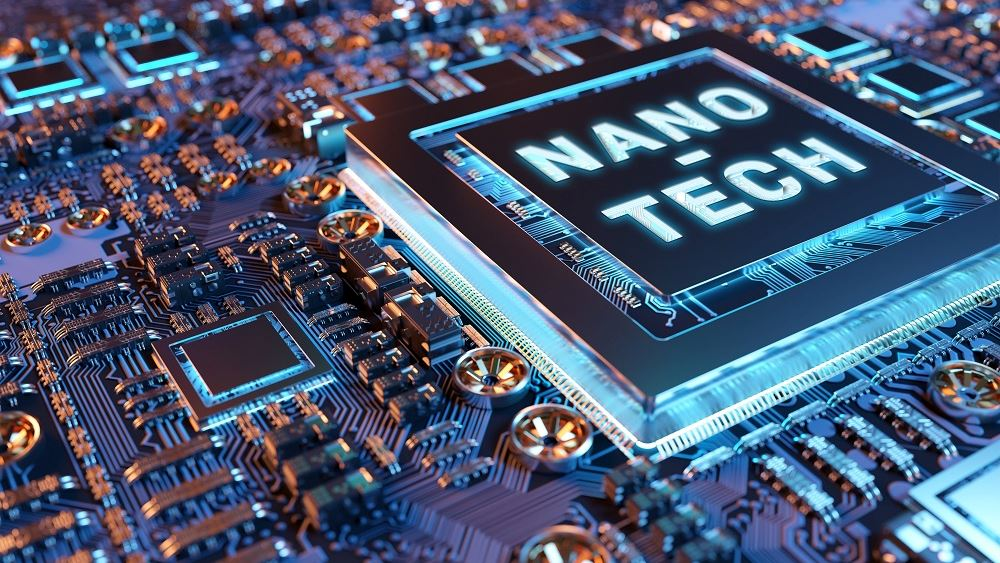 Συναντήσεις ελληνικών και τσεχικών επιχειρήσεων νανοτεχνολογιας στο ΕΒΕΑ
