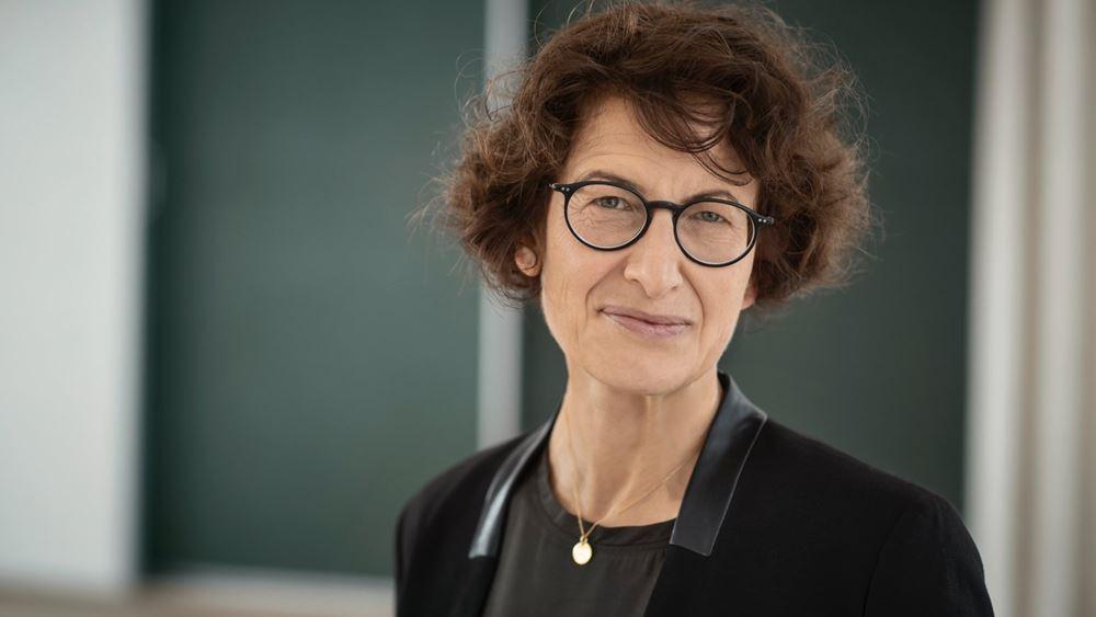 Συνιδρύτρια BioNTech για κορονοϊό: Θα χρειαστεί τρίτη δόση εμβολίου και ετήσιος εμβολιασμός