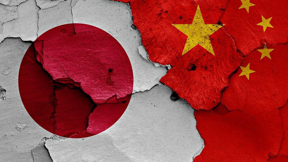 Κίνα: Άρση της απαγόρευσης εισαγωγής βοδινού κρέατος από την Ιαπωνία