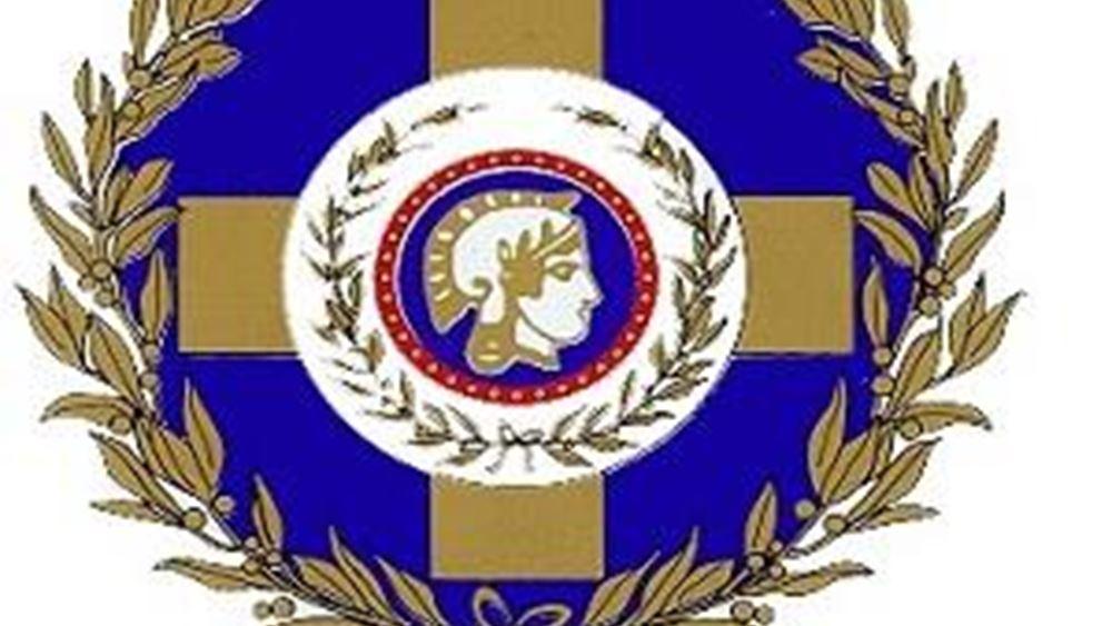 Διανομή τροφίμων από τον Δήμο Αθηναίων