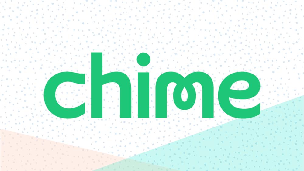 Chime Financial: Στα25 δισ. δολάρια η αποτίμησή της μετά από χρηματοδότηση $750 εκατ.