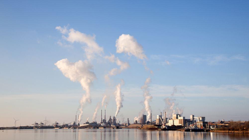 Tata Steel: Σχεδιάζει να μειώσει τις θέσεις απασχόλησης στην Ευρώπη