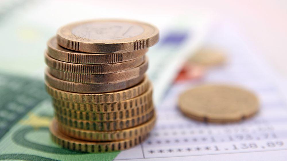 Αυξάνονται οι χορηγήσεις αλλά και τα νέα κόκκινα δάνεια