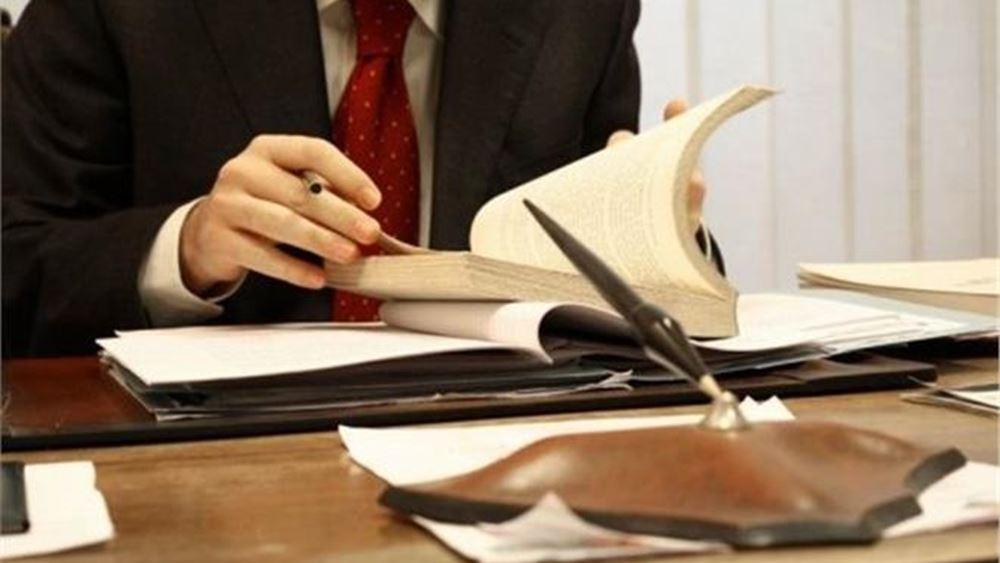 Κλίμα συναίνεσης για τους μικρούς οφειλέτες του εξωδικαστικού