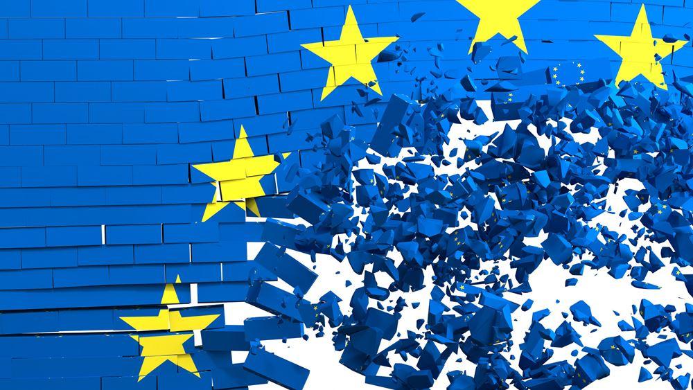 """Ευρωπαϊκό Ελεγκτικό Συνέδριο: Η """"έξυπνη"""" ανάκαμψη θα εξαρτηθεί από την αξιοποίηση των διδαγμάτων από την τελευταία κρίση"""