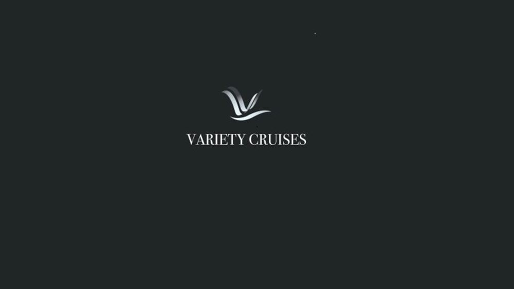 Απεβίωσε ο ιδρυτής της Variety Cruises Λάκης Βενετόπουλος