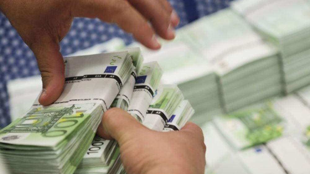 Αδήλωτα εισοδήματα Ελλήνων σε 54 χώρες του εξωτερικού αναζητεί η εφορία