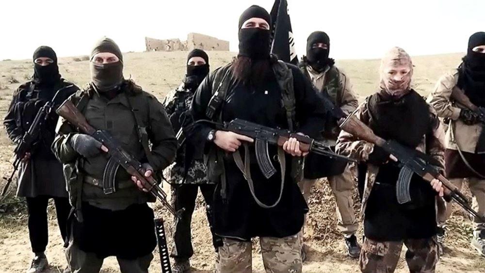 Μέσα σε δύο εβδομάδες το Ισλαμικό Κράτος θα ανακοινώσει τον νέο ηγέτη του