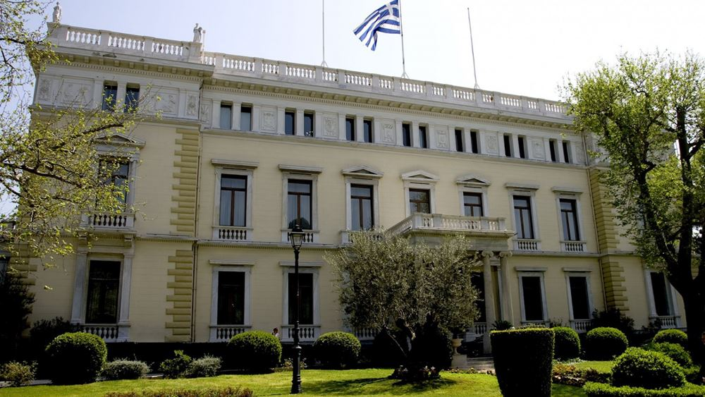 Συλλυπητήρια του Προέδρου της Δημοκρατίας στη σύζυγο του ψαρά-ήρωα Κώστα Αρβανίτη