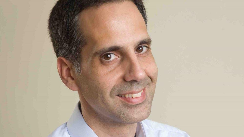Forthnet: Ανέλαβε καθήκοντα CEO ο Π. Γεωργιόπουλος - Έκτακτη Γ.Σ. στις 22/4