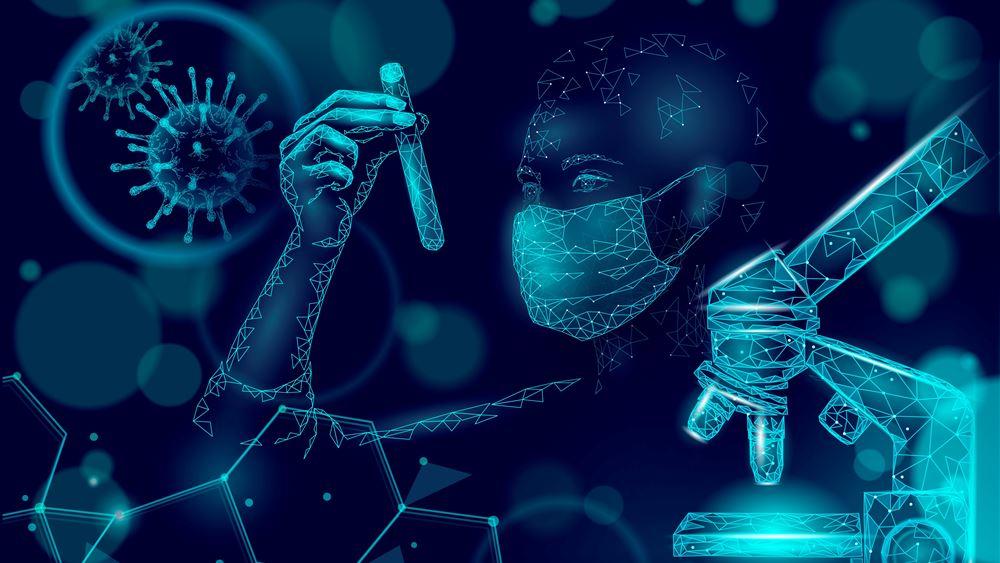 Κορονοϊός: Το Πεκίνο έδωσε έγκριση για κλινικές δοκιμές σε ανθρώπους σε δύο υποψήφια εμβόλια
